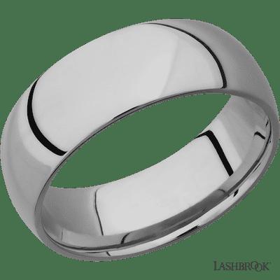 Custom Men S Wedding Rings Design Your Own Wedding Band Lashbrook